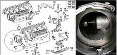 mercedes w204 schwachstellen die mechanischen schwachstellen am 210er seite 18