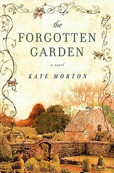best kate morton book kate morton quotes quotesgram