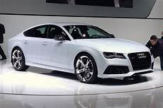 audi rs7 wikip 233 dia