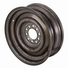 speedway smoothie 15x5 steel wheels 5 on 4 5 4 75 3 0 bs