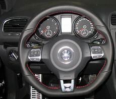 руль спортивный gti мультируль c кнопками с проводкой c