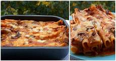 candele al forno tomato basil candele al forno con funghi