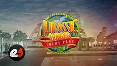 Jurassic World Malvorlagen Jogja Jurassic World A Theme Park In Bacolod City Official