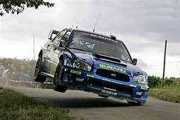 1000  Images About Rally Cars On Pinterest Ken Block