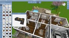 home design 3d game home design 3d steam