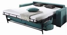schlafsofa mit matratze und lattenrost sofabett mit matratze 160x200cm sofabeds https