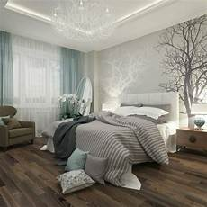 chambre scandinave d 233 couvrez le charme du style nordique