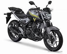 Yamaha Mt 25 Modifikasi Fighter by Penjualan 2016 Kelas 250cc Fighter Yamaha Mt25