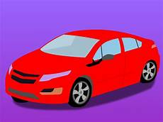 How To Paint A Car 15 Steps With Pictures Wikihow