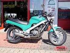 Honda Ntv 650 - 1995 honda ntv650 moto zombdrive