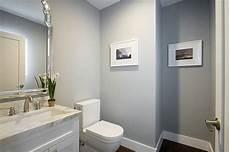 Bathroom Ideas Light Grey by Bathroom Light Gray Walls White Trim Bathroom Redo
