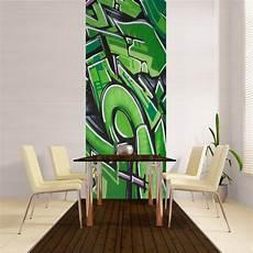 acheter l 233 de papier peint original motif tag et graffiti