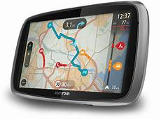 gps tomtom cing car 83010 tomtom go 600 review sat nav review with lifetime traffic