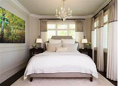 beautiful paint color transitional bedroom decorating