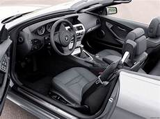 old car manuals online 2008 bmw x6 interior lighting 2008 bmw 6 series convertible interior front seats view photo wallpaper 30