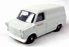 ford transit höhe hattons co uk corgi collectables lt1004 transport