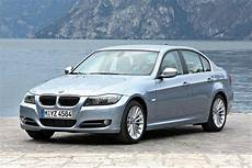 how cars run 2011 bmw 3 series security system bmw recalls 700 000 cars for wiring related fire risk roadshow