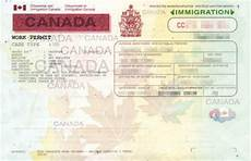 immigration canada december 2014