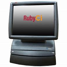 verifone ruby owner s guide to business and industrial