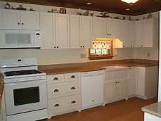 Kitchen Kraft Home by What You Should Kraftmaid Products Home And Cabinet