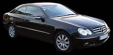 automotive service manuals 2009 mercedes benz clk class lane departure warning 2002 2009 mercedes benz clk class w209 reconditioned auto parts modules repair services