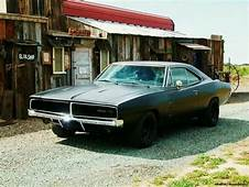 Pin By Shane Carder On 68  70 Dodge Charger Muscle