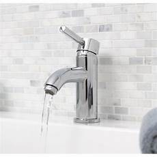Faucets Single Handle by Premier Faucet Essen Single Handle Bathroom Faucet