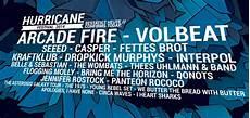 Hurricane Festival 2014 20 06 2014 3 Days Schee 223 El