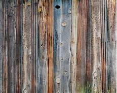 tapete holzoptik verwittert fantastic mix of tones in barn wood texture