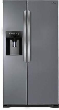 refrigerateur americain sans alimentation eau choix d