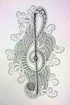 malvorlage musik bilder f 252 r schule und unterricht musik