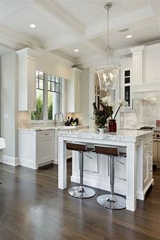 kitchen islands bar stools bar stools for kitchen island