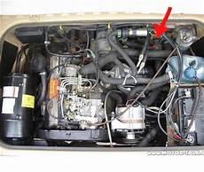 Kerkoj Per Vw T3 Motor Jx 1 6 Turbodiesel Me 70ps Prishtin 235