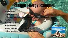 ppt bursting with energy powerpoint presentation id 2815130