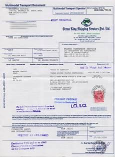 papier pour faire la carte grise documents n 233 cessaires pour obtenir une carte grise fran 231 aise de collection royal enfield le site