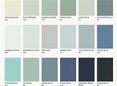 Farrow And Farbkarte - farrow bedroom colors farrow paint house