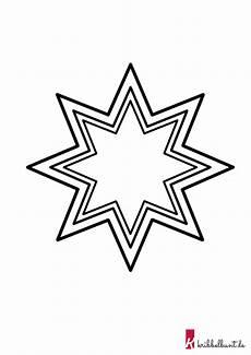 Kostenlose Malvorlagen Sterne Diese Vorlage Im Pdf Format Und Weitere Kostenlose