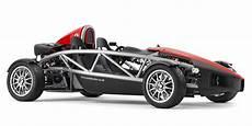 roadster ariel atom ariel shoehorns 500hp v8 into atom roadster