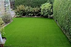 tappeto erboso sintetico prezzi prato verde sintetico mod golf 2x25 mt erba finta colore