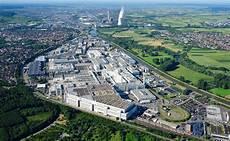Audi Werk Neckarsulm - audi neckarsulm f 228 hrt erneut produktion herunter