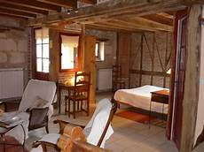 Chambre D Hote Tours Lovely Attachment Img Title Www