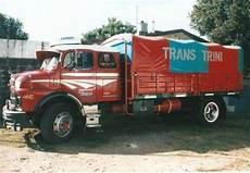 camion comprar camiones en venta 1114