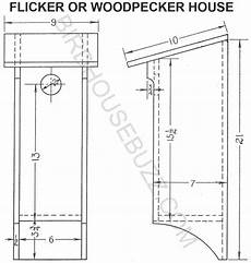 audubon bird house plans cute audubon bird house plans new home plans design