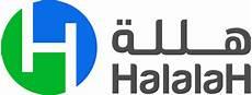 saudi entrepreneurial ecosystem