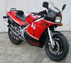 Yamaha Yamaha Rd 500 Lc Moto Zombdrive