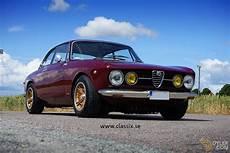 alfa romeo bertone classic 1969 alfa romeo 1750 gt veloce bertone for sale dyler