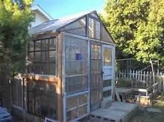 gewächshaus selber bauen alte fenster upcycling so bauen sie ihr gew 228 chshaus umweltbewusst