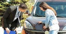secrets about your car insurance claims that you probably