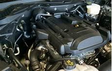 image 2015 ford mustang ecoboost engine bay image via
