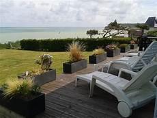 location vacances vue mer maison de bord de mer avec superbe vue sur abritel